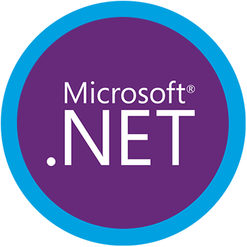 dot net training institute in noida, delhi ncr