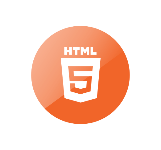 html training institute